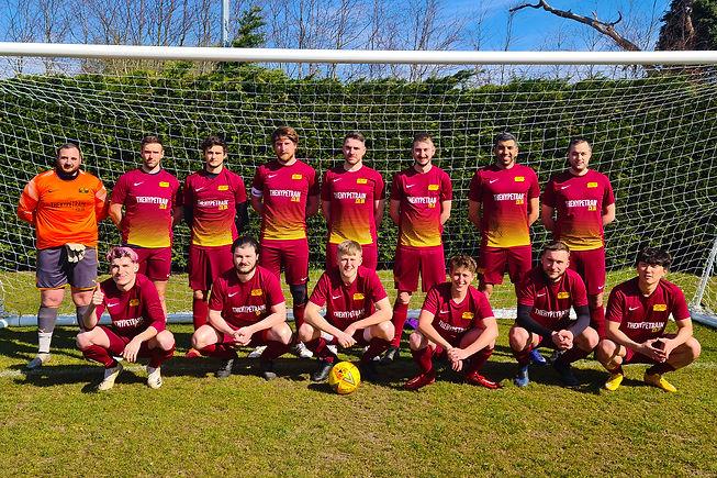1 - Team Photo.jpg