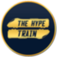 The Hyp Train