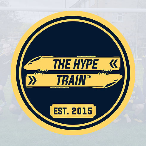 1080x1080 - The Hype Train 2 JPEG.jpg