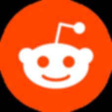 2018_social_media_popular_app_logo_reddi