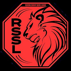 RSSL League Logo.png