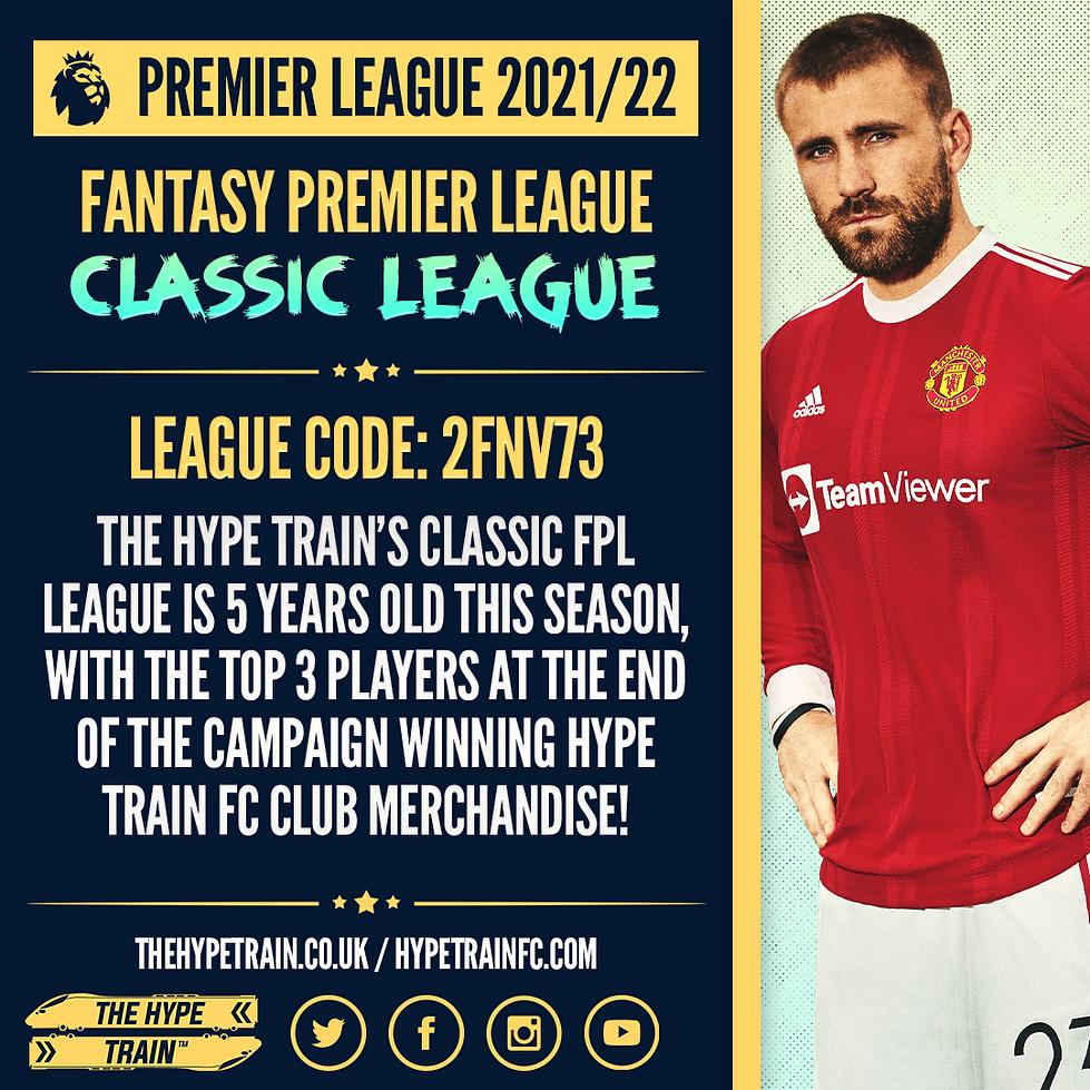 2 - FPL Classive League.png
