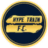 3 - Hype Train FC.png