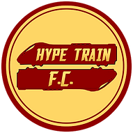 5 - Hype Train FC (away).png