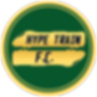 10 - Hype Train FC (Green).png