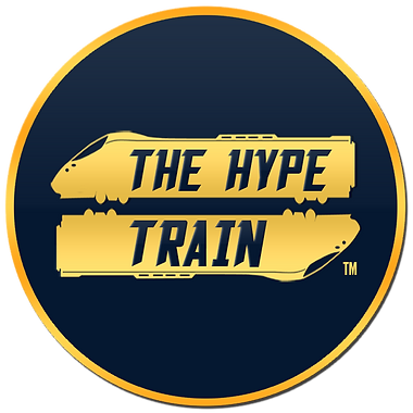 12 - The Hype Train TM.png
