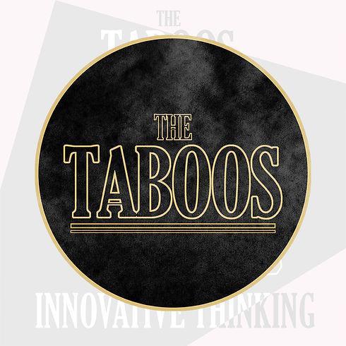 1080x1080 - The Taboos.jpg