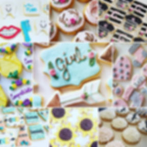 Sugar cookies! You all love them.jpg