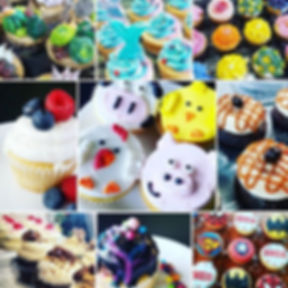 Cupcakes are perfect for any occasion.jp