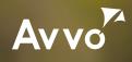 AVVO Logo Arthur Spiegel Law Firm Link