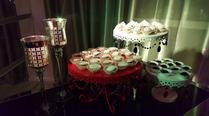 Monica Pardo Events - Catering