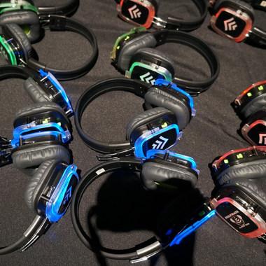 Headphones 1.jpg
