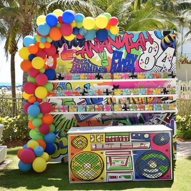 Monica Pardo Events Kids-6.jpg