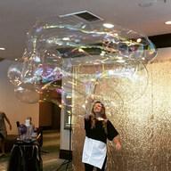 Bubble Show 4.JPG