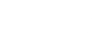 charitable-Logo.png