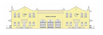 Miramar center image.png