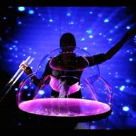 Bubble Show 2.JPG