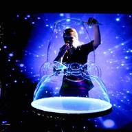 Bubble Show 13.JPG