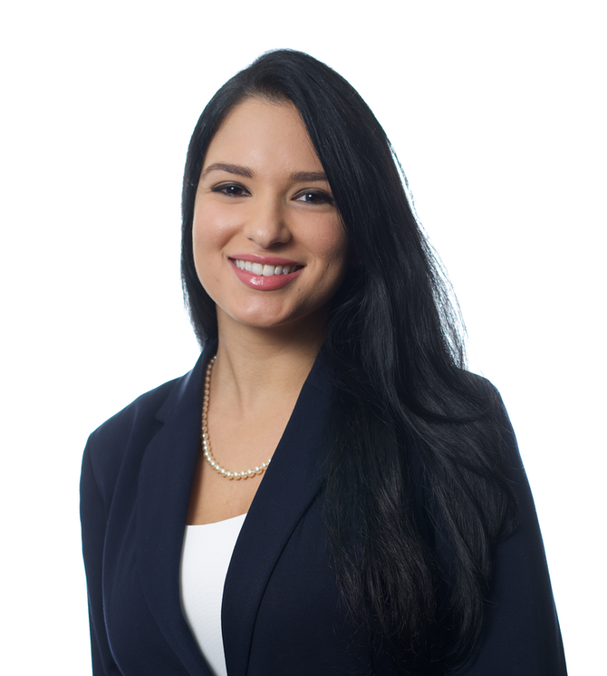 MDO Partners Continues its Growth with the Addition of Associate Counsel, Claudia Herbello