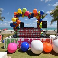 Monica Pardo Events Kids-2.jpg
