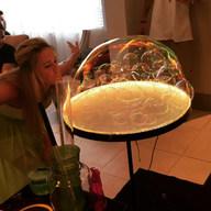 Bubble Show 3.JPG