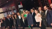 HNBA welcomes Jorge Martinez, Virgin Voyages