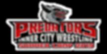 Predators-Camp-Logo.png