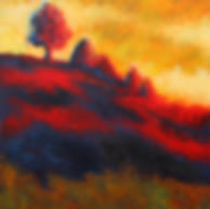 RED HILL LARGE HI RES.png