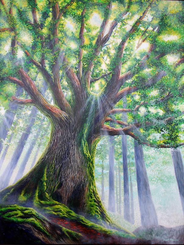 TREE OF HOPE LARGE HI RES.png