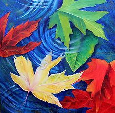 PUDDLE LEAVES SMALL LO RES.jpg
