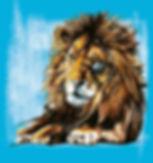 PAINTED-LION.jpg
