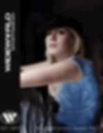 WW 2010 COVER.jpg