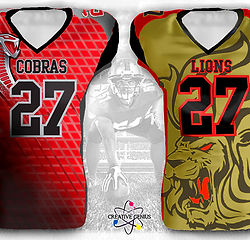 SUBLIMATED SAMPLES.jpg