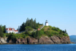 owls-head-lighthouse.jpg