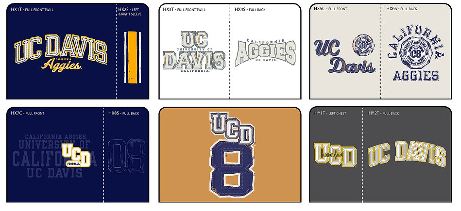 UC DAVIS APPLIQUE.jpg