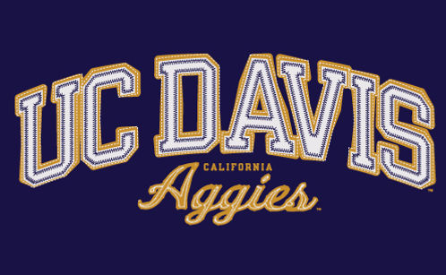 uc-davis-applique-1.jpg