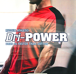 DRI POWER SMALLER.png