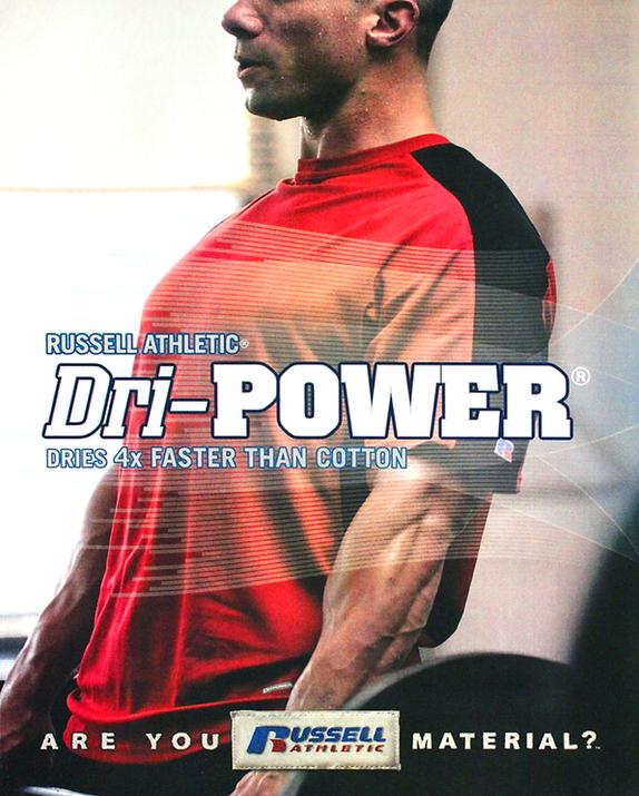 DRI POWER SMALLER.png