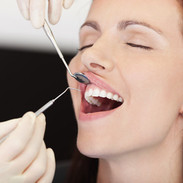 Parodontitis behandlung