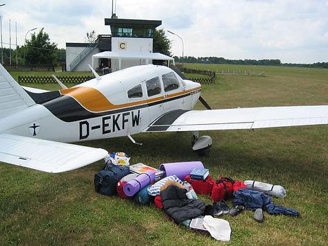 Piper-Pa28-Gepäck.JPG