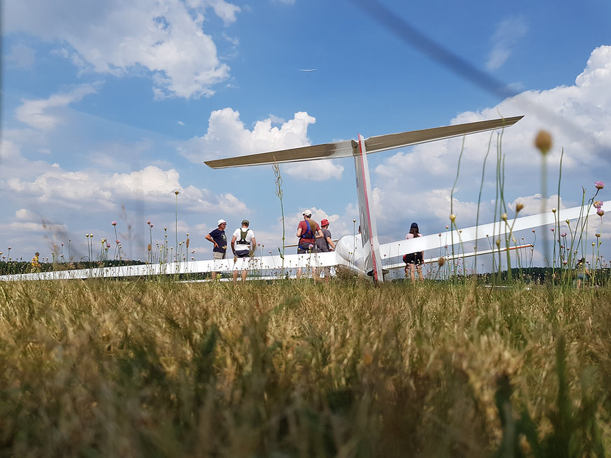 Startplatz-Segelflug.jpg