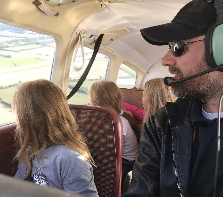 Kinderrundflug3.jpg