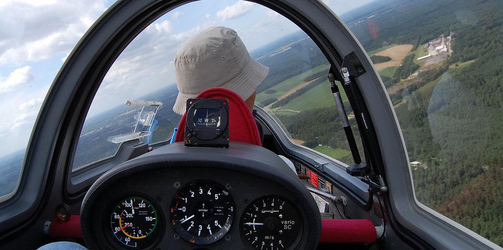 Schnupperflug-Segelflug2.jpg