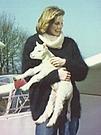 Schafe-auf-dem-Flugplatz-1988.png