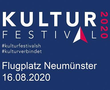 Logo-Kulturfestival.jpg