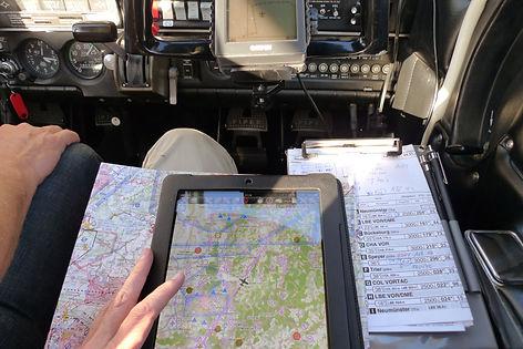 Piper-Pa28_Navigation.JPG