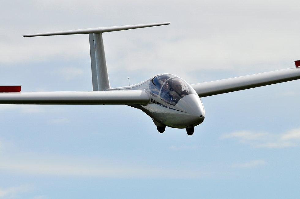 ASK21-Endanflug.jpg