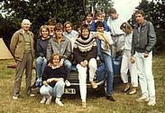 Fluglager-1986.png