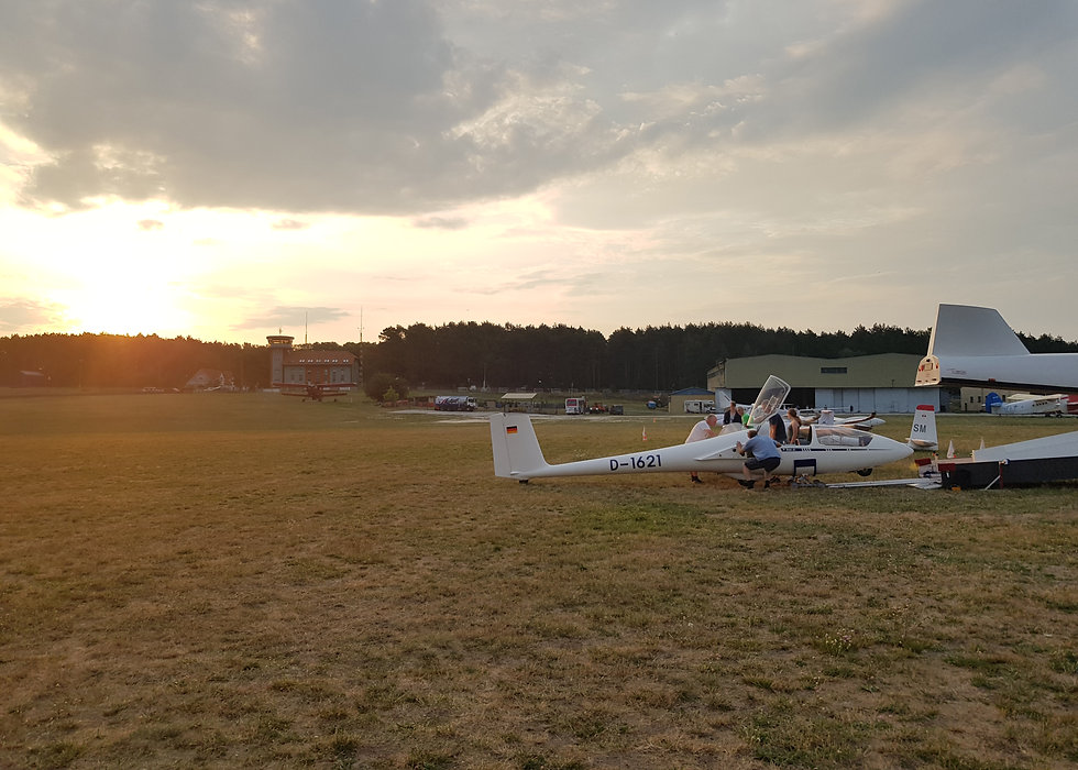 Polen-Fluglager.jpg
