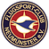FSCN-Logo-klein.png